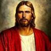 jesus-pOur-tOii