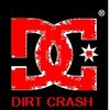 DirtCrash00