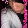 niix4amer-x3