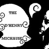 the-dhenry-michause