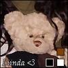 xVan3ssa-Ann3-Hudg3nsx