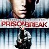 prison-break550
