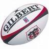 le-rugbyman-du-01