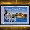 music-fiestabeach