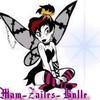 Mam-Zailes-Bulle