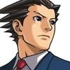 Phoenix-Ace-Attorney