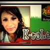 k-rol08