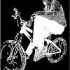 ti-rider-sekouer