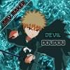 devil-doudou