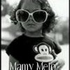 Mamy-Melo0w-x