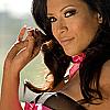 Melina-wwe