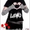 rock-love131
