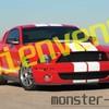 monster-V16