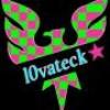 x-l0vateck