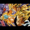 trunks-songoten