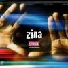 ZinaAnnaba