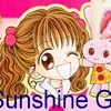sunshine-girl