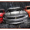 Pictures-of-the-cars