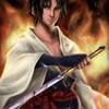 sasuke2naruto