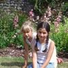 les-bests-sisters