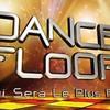 dancefloor-tf1-officiel