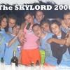 skylord06