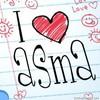 nice-asmae