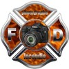 photographe-incendie
