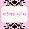 xx-sweet-girl05-xx