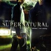 la-serie-supernatural