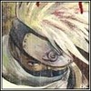 kakashi1414