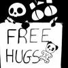 free-hugs-powaa