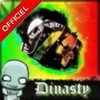 Dinasty-officiel
