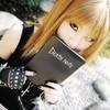 x-Miyuki-music-x