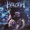 KALMAH33