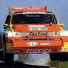 Rallye-Passion86