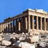 raid-grece-crete2008