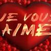 X3-ma-famille-love-X3