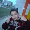killian2010