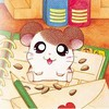 x-hamtaro-rock-n-roll-x