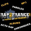 Officiel-1-Rap