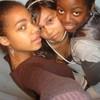 african-beautys
