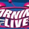 Morning-live78