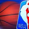 NBA0708