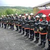 pompier-de-luxe63