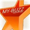 MY-BUZZ