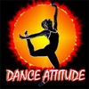 asso-modern-dance
