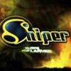 style-sniper