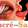 Salee-Sucree
