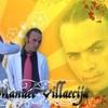 flamenco212